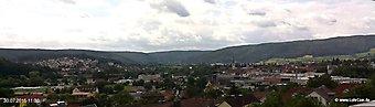 lohr-webcam-30-07-2016-11:30