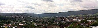 lohr-webcam-30-07-2016-11:50