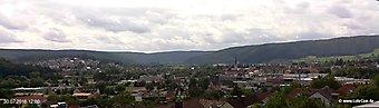 lohr-webcam-30-07-2016-12:00