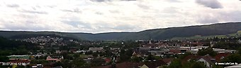 lohr-webcam-30-07-2016-12:30
