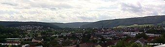 lohr-webcam-30-07-2016-13:00