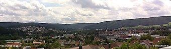 lohr-webcam-30-07-2016-13:40
