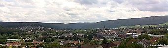lohr-webcam-30-07-2016-14:10