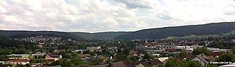 lohr-webcam-30-07-2016-16:00