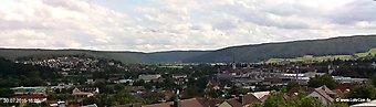 lohr-webcam-30-07-2016-16:20