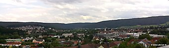 lohr-webcam-30-07-2016-17:40