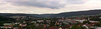 lohr-webcam-30-07-2016-18:20