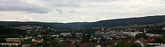 lohr-webcam-30-07-2016-18:30