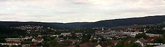 lohr-webcam-30-07-2016-18:50
