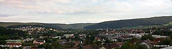 lohr-webcam-30-07-2016-19:20