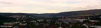 lohr-webcam-30-07-2016-19:50