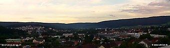 lohr-webcam-30-07-2016-20:10