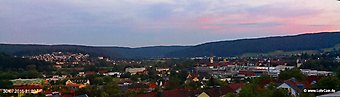 lohr-webcam-30-07-2016-21:20