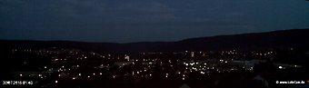 lohr-webcam-30-07-2016-21:40