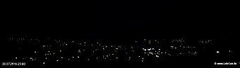 lohr-webcam-30-07-2016-23:30