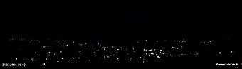 lohr-webcam-31-07-2016-00:40