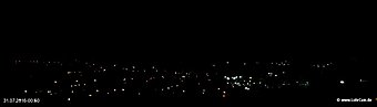 lohr-webcam-31-07-2016-00:50