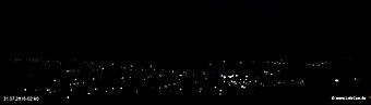lohr-webcam-31-07-2016-02:00