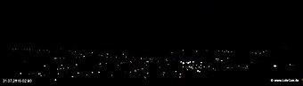 lohr-webcam-31-07-2016-02:30