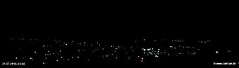 lohr-webcam-31-07-2016-03:00