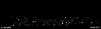 lohr-webcam-31-07-2016-03:50