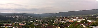 lohr-webcam-31-07-2016-08:00