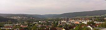 lohr-webcam-31-07-2016-08:30