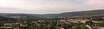 lohr-webcam-31-07-2016-08:40