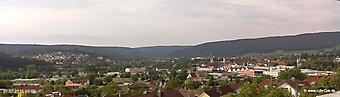 lohr-webcam-31-07-2016-09:00