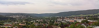 lohr-webcam-31-07-2016-09:50