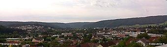 lohr-webcam-31-07-2016-10:00