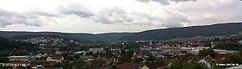 lohr-webcam-31-07-2016-11:00