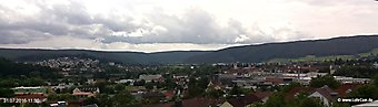 lohr-webcam-31-07-2016-11:30