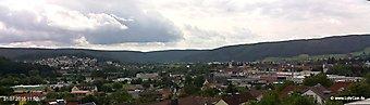 lohr-webcam-31-07-2016-11:50