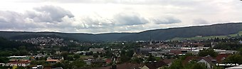 lohr-webcam-31-07-2016-12:20