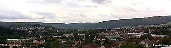 lohr-webcam-31-07-2016-12:40