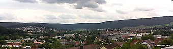 lohr-webcam-31-07-2016-12:50