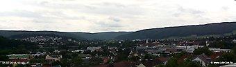 lohr-webcam-31-07-2016-13:40