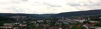 lohr-webcam-31-07-2016-13:50