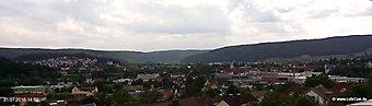 lohr-webcam-31-07-2016-14:50
