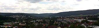 lohr-webcam-31-07-2016-15:30