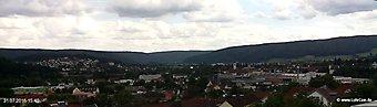 lohr-webcam-31-07-2016-15:40