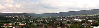 lohr-webcam-31-07-2016-16:20