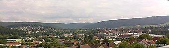 lohr-webcam-31-07-2016-16:40