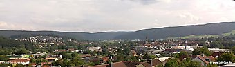 lohr-webcam-31-07-2016-16:50