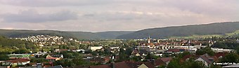 lohr-webcam-31-07-2016-18:50