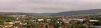 lohr-webcam-31-07-2016-19:00
