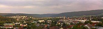 lohr-webcam-31-07-2016-20:20