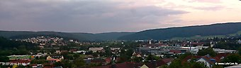 lohr-webcam-31-07-2016-21:00