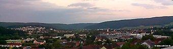 lohr-webcam-31-07-2016-21:10